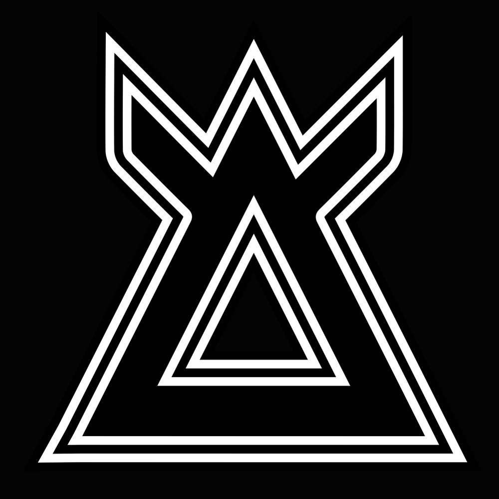 The Majix
