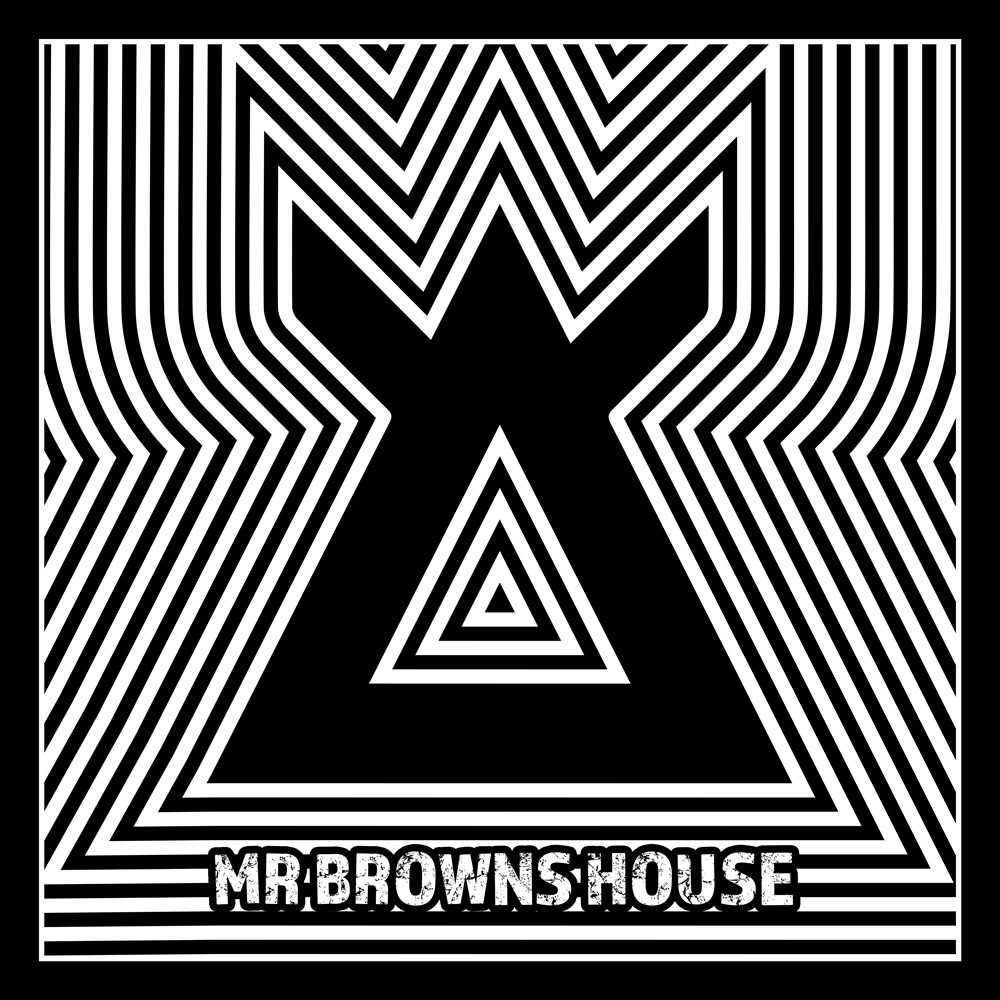 Mr Browns House - The Majix